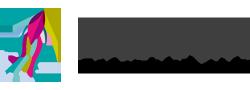 logo-kiuwan-2015-web1-250x90