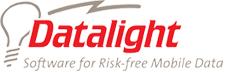 logoDataLight