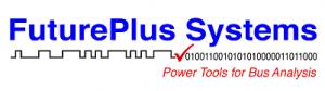 Logo_type_opt-24 (1)