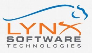 Lynx Software logo