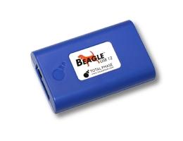 beagle-usb12