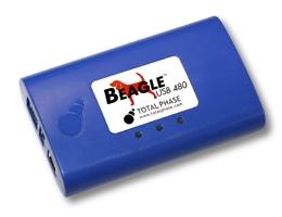 beagle-usb480