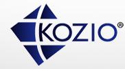 kozio_logo (1)