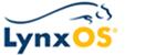 lynxos-50px1
