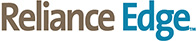 reliance-edge-logotype