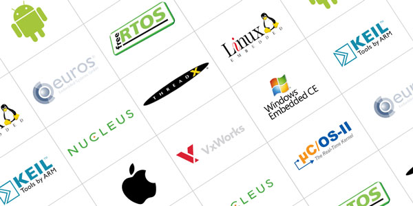 supported-operating-systems-logos