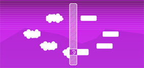 widget-vast_0